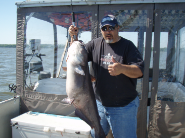 santee cooper fishing report santee cooper catfish guides